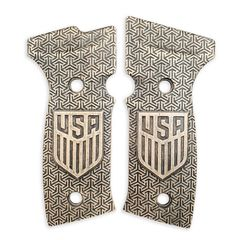 United States of America - Sig Sauer P320 AXG Grips
